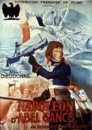 Napoleon – Abel Gance – 1927
