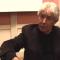 Philippe Gildas : un journaliste au coeur de mai 68