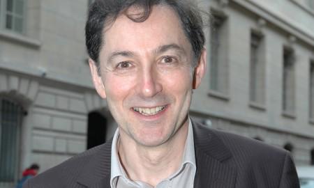 Eric Vigne : « Phileas Fogg de la révolution mondiale »