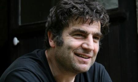 Romain Goupil : cinéaste, citoyen