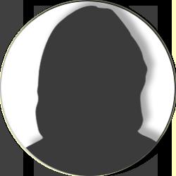 avatarfemme2