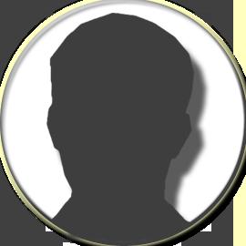 avatarhomme2