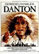 Danton – Andrzej Wadja – 1983