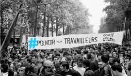 hashtag mai 68