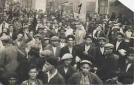 1968-2013 : que reste-t-il des ouvriers ?