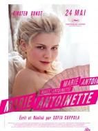 Marie-Antoinette – Sofia Coppola – 2006